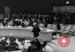Image of apartheid crisis South Africa, 1960, second 31 stock footage video 65675046752