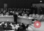 Image of apartheid crisis South Africa, 1960, second 33 stock footage video 65675046752