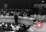 Image of apartheid crisis South Africa, 1960, second 34 stock footage video 65675046752