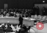 Image of apartheid crisis South Africa, 1960, second 35 stock footage video 65675046752