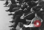 Image of apartheid crisis South Africa, 1960, second 37 stock footage video 65675046752