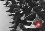 Image of apartheid crisis South Africa, 1960, second 38 stock footage video 65675046752