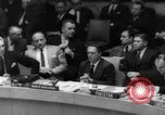 Image of apartheid crisis South Africa, 1960, second 40 stock footage video 65675046752