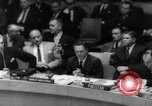 Image of apartheid crisis South Africa, 1960, second 41 stock footage video 65675046752