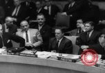 Image of apartheid crisis South Africa, 1960, second 46 stock footage video 65675046752