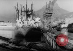 Image of apartheid crisis South Africa, 1960, second 52 stock footage video 65675046752