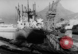Image of apartheid crisis South Africa, 1960, second 53 stock footage video 65675046752