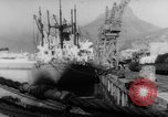Image of apartheid crisis South Africa, 1960, second 54 stock footage video 65675046752