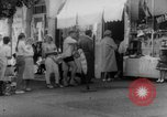 Image of apartheid crisis South Africa, 1960, second 60 stock footage video 65675046752