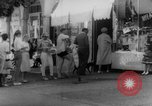 Image of apartheid crisis South Africa, 1960, second 61 stock footage video 65675046752