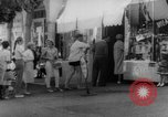 Image of apartheid crisis South Africa, 1960, second 62 stock footage video 65675046752