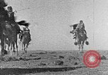 Image of Jews and Arabs in Palestine Palestine, 1941, second 27 stock footage video 65675047423