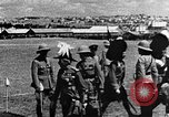 Image of Jews and Arabs in Palestine Palestine, 1941, second 32 stock footage video 65675047423
