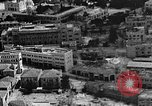 Image of Jews and Arabs in Palestine Palestine, 1941, second 47 stock footage video 65675047423