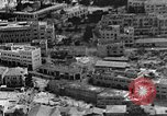 Image of Jews and Arabs in Palestine Palestine, 1941, second 48 stock footage video 65675047423