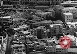 Image of Jews and Arabs in Palestine Palestine, 1941, second 53 stock footage video 65675047423