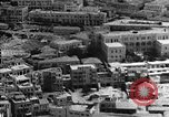 Image of Jews and Arabs in Palestine Palestine, 1941, second 54 stock footage video 65675047423