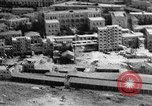 Image of Jews and Arabs in Palestine Palestine, 1941, second 56 stock footage video 65675047423