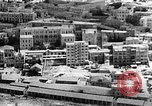 Image of Jews and Arabs in Palestine Palestine, 1941, second 57 stock footage video 65675047423