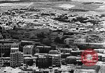 Image of Jews and Arabs in Palestine Palestine, 1941, second 59 stock footage video 65675047423