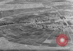 Image of Life in Zionist moshav and Kibbutz colonies Palestine, 1941, second 13 stock footage video 65675047424