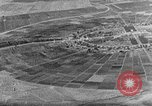 Image of Life in Zionist moshav and Kibbutz colonies Palestine, 1941, second 14 stock footage video 65675047424