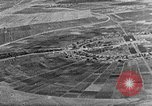 Image of Life in Zionist moshav and Kibbutz colonies Palestine, 1941, second 15 stock footage video 65675047424