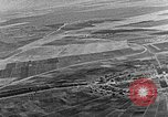 Image of Life in Zionist moshav and Kibbutz colonies Palestine, 1941, second 18 stock footage video 65675047424