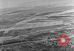 Image of Life in Zionist moshav and Kibbutz colonies Palestine, 1941, second 20 stock footage video 65675047424