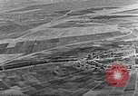 Image of Life in Zionist moshav and Kibbutz colonies Palestine, 1941, second 21 stock footage video 65675047424