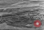Image of Life in Zionist moshav and Kibbutz colonies Palestine, 1941, second 22 stock footage video 65675047424