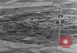 Image of Life in Zionist moshav and Kibbutz colonies Palestine, 1941, second 24 stock footage video 65675047424