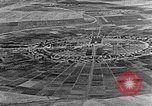Image of Life in Zionist moshav and Kibbutz colonies Palestine, 1941, second 25 stock footage video 65675047424