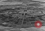 Image of Life in Zionist moshav and Kibbutz colonies Palestine, 1941, second 26 stock footage video 65675047424