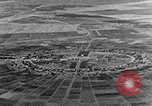 Image of Life in Zionist moshav and Kibbutz colonies Palestine, 1941, second 28 stock footage video 65675047424