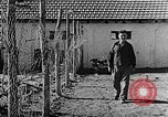 Image of Life in Zionist moshav and Kibbutz colonies Palestine, 1941, second 31 stock footage video 65675047424