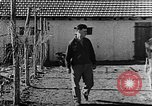 Image of Life in Zionist moshav and Kibbutz colonies Palestine, 1941, second 33 stock footage video 65675047424