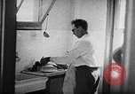 Image of Life in Zionist moshav and Kibbutz colonies Palestine, 1941, second 55 stock footage video 65675047424