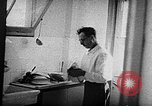 Image of Life in Zionist moshav and Kibbutz colonies Palestine, 1941, second 59 stock footage video 65675047424
