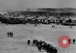 Image of Buchenwald concentration camp Weimar Germany, 1945, second 27 stock footage video 65675049037