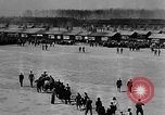 Image of Buchenwald concentration camp Weimar Germany, 1945, second 30 stock footage video 65675049037