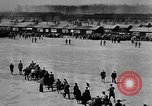 Image of Buchenwald concentration camp Weimar Germany, 1945, second 31 stock footage video 65675049037