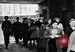 Image of Buchenwald concentration camp Weimar Germany, 1945, second 32 stock footage video 65675049037