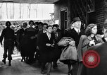 Image of Buchenwald concentration camp Weimar Germany, 1945, second 33 stock footage video 65675049037