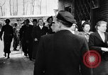 Image of Buchenwald concentration camp Weimar Germany, 1945, second 35 stock footage video 65675049037