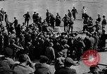 Image of Buchenwald concentration camp Weimar Germany, 1945, second 45 stock footage video 65675049037