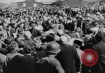 Image of Buchenwald concentration camp Weimar Germany, 1945, second 53 stock footage video 65675049037