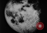 Image of late 1950s space race United States USA, 1959, second 13 stock footage video 65675049182