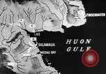 Image of Allied soldiers Pacific Theater, 1944, second 10 stock footage video 65675049271