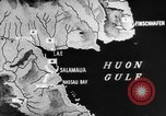 Image of Allied soldiers Pacific Theater, 1944, second 12 stock footage video 65675049271